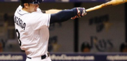 Evan_Longoria_Rays_2015_Feature_Athletics