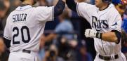 Evan_Longoria_Rays_2015_feature_Rangers