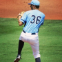 Rays Farm Report: Jacob Faria Impressing In Charlotte