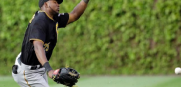 Gregory_Polanco_Pirates_2015_Feature