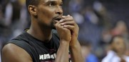 Heat_Chris_Bosh_2015