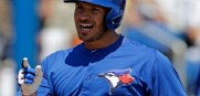 J.P. Arencibia_Rays_2015_Feature
