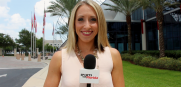 Bucs Insider Jenna Laine talks to Dirk Koetter and Mike Bajakian about Jameis Winston