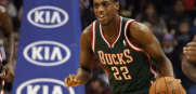 Khris-Middleton