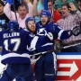"Lightning Not ""Buying"" Game 7 Narratives"