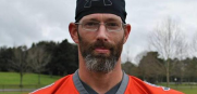Kyle-Farnsworth-Semi-pro-football-Orlando-Phantoms