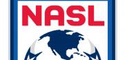 NASL_League-week 5