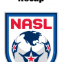Florida Teams Dominate NASL Tables 5 Weeks In