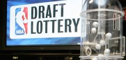NBA Lottery Feature