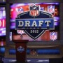 The Most Surprising Picks of the 2015 NFL Draft