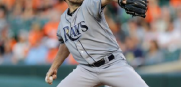 Nate_Karns_Rays_2015-Feature_ORioles