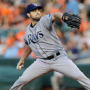 Rays Follow Familiar Blueprint, Extend Losing Streak To Six