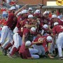 The Last Place We Looked: Seminoles Win ACC Tournament