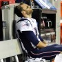 6 Reasons New England Patriots' Fans Should Boycott
