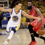 What's Trending: Steph Curry, Warriors Headed to NBA Finals