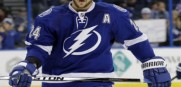 Ryan_Callahan_Lightning_2015_Feature