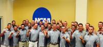 USF Baseball NCAA Tournament Bid