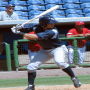 Rays Minor Leagues: Stone Crabs Adames & Faria Remain Hot