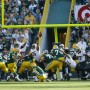 How Will The NFL's New Extra Point Rules Translate On The Field?