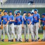 Florida Gators Earn 4th Overall Seed, Will Host Florida A&M on Friday