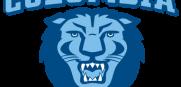 rsz_columbia_lions_logosvg