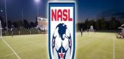 rsz_nasl-logo