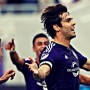 Orlando City Shuts Out Columbus, Advances To Open Cup Quarterfinals