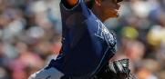 Chris_Archer_Rays_2015_Feature_Mariners