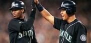 Griffey_Rodriguez_Mariners