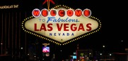 Las Vegas looks like a lock to get an NFL expansion franchise