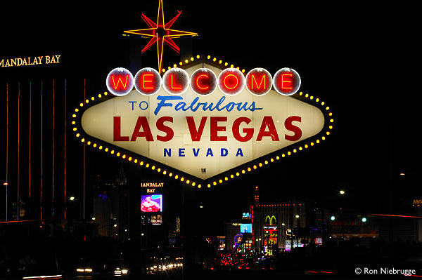 Murder Ultimate: +New Sign-Up Thread Las-Vegas-looks-like-a-lock-to-get-an-NFL-expansion-franchise