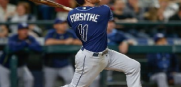 Logan_Forsythe_Rays_Feature_Mariners_2015