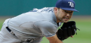 Nate_Karns_Rays_2015_feature_indians2