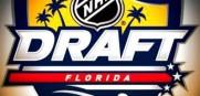 NHL-Draft-2015