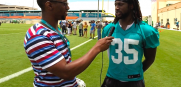 Walt Aikens Feature