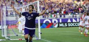 Kaka - MLS - Orlando City Soccer