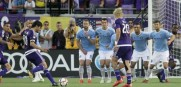 kaka-brek-shea-mls-new-york-city-orlando-590x900