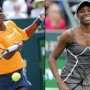 Wimbledon: Monday's Action Should Be Epic