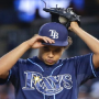 Rays Losing Streak Extended To Six On Walk-Off Homer