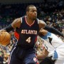 Report: Magic Offer Max Contract to Millsap