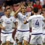 10-Man Orlando City Earns Fourth Of July Draw