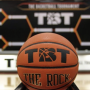 The Basketball Tournament: It's March Madness For Anyone, And The Prize Is A Million Bucks