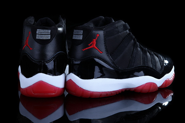 air jordan xi shoes