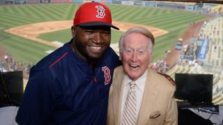 Scully and Ortiz