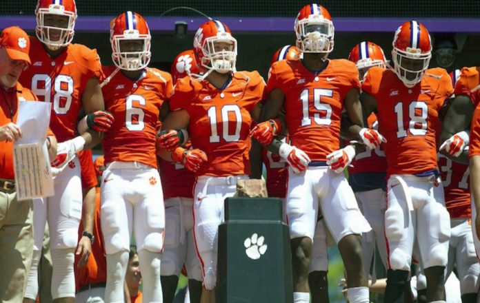 Brent Venables, Bud Foster bring top schemes to ACC title game