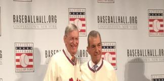 MLB Winter Meetings 2016