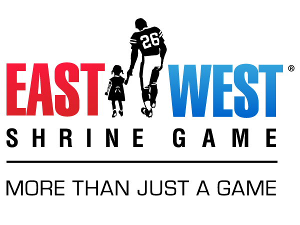 East-West Shrine Game Open Thread